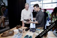Giorgio Brutini Cocktails & Shoes #93