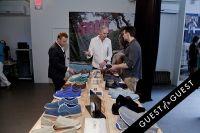 Giorgio Brutini Cocktails & Shoes #95