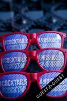 Giorgio Brutini Cocktails & Shoes #105
