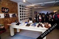Giorgio Brutini Cocktails & Shoes #130