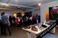 Giorgio Brutini Cocktails & Shoes #131
