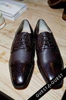 Giorgio Brutini Cocktails & Shoes #137