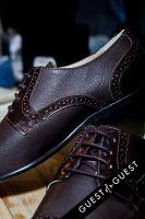 Giorgio Brutini Cocktails & Shoes #139