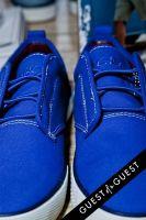 Giorgio Brutini Cocktails & Shoes #149