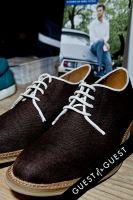 Giorgio Brutini Cocktails & Shoes #152