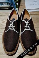 Giorgio Brutini Cocktails & Shoes #154