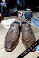 Giorgio Brutini Cocktails & Shoes #160