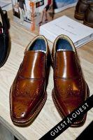 Giorgio Brutini Cocktails & Shoes #163