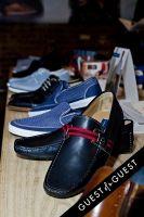 Giorgio Brutini Cocktails & Shoes #165
