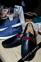 Giorgio Brutini Cocktails & Shoes #166