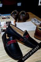 Giorgio Brutini Cocktails & Shoes #169