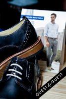 Giorgio Brutini Cocktails & Shoes #173