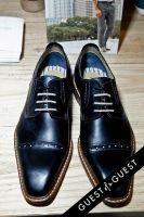 Giorgio Brutini Cocktails & Shoes #175