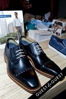 Giorgio Brutini Cocktails & Shoes #176