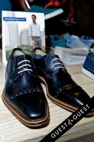 Giorgio Brutini Cocktails & Shoes #177