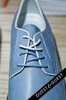 Giorgio Brutini Cocktails & Shoes #181