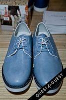 Giorgio Brutini Cocktails & Shoes #182