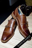 Giorgio Brutini Cocktails & Shoes #185