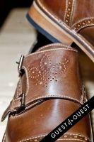 Giorgio Brutini Cocktails & Shoes #186