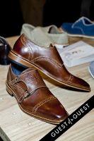Giorgio Brutini Cocktails & Shoes #189