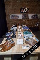 Giorgio Brutini Cocktails & Shoes #190