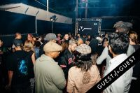 Hennessy V.S. presents SSUR Los Angeles #31