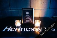Hennessy V.S. presents SSUR Los Angeles #62