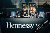 Hennessy V.S. presents SSUR Los Angeles #65