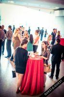 The Juilliard Club Spring Benefit #2