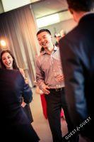 The Juilliard Club Spring Benefit #5