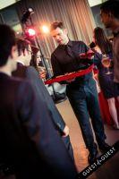 The Juilliard Club Spring Benefit #6