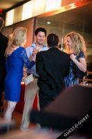 The Juilliard Club Spring Benefit #23