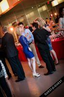 The Juilliard Club Spring Benefit #24