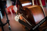 The Juilliard Club Spring Benefit #25