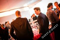 The Juilliard Club Spring Benefit #30