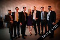 The Juilliard Club Spring Benefit #38