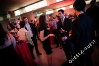 The Juilliard Club Spring Benefit #39