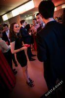 The Juilliard Club Spring Benefit #40
