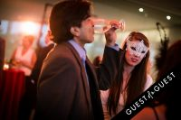 The Juilliard Club Spring Benefit #43