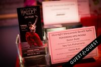 The Juilliard Club Spring Benefit #48