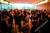 The Juilliard Club Spring Benefit #56