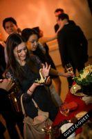 The Juilliard Club Spring Benefit #62