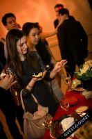 The Juilliard Club Spring Benefit #63