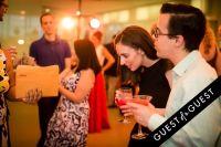 The Juilliard Club Spring Benefit #70