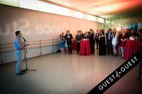 The Juilliard Club Spring Benefit #79