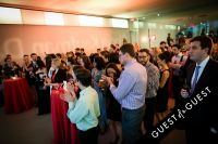 The Juilliard Club Spring Benefit #80