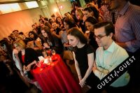The Juilliard Club Spring Benefit #81