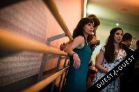 The Juilliard Club Spring Benefit #87