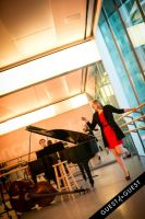The Juilliard Club Spring Benefit #89