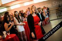 The Juilliard Club Spring Benefit #90